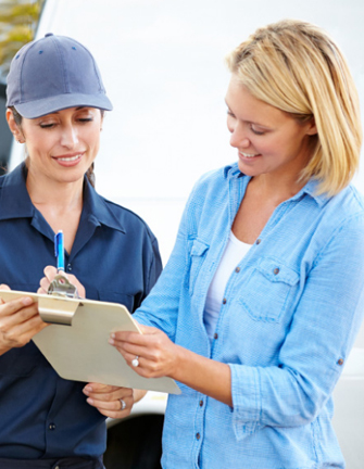 Cheapest courier services in India